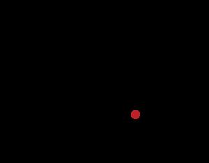 Maebh Costello Logo