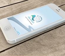 ITS World Transit Information App